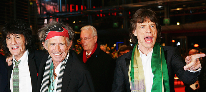 The Rolling Stones Insurance Claim Denied