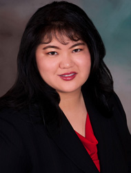 Denise Hsu Sze, Insurance Attorney