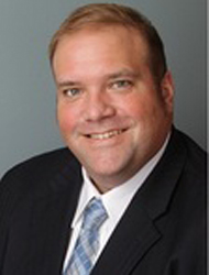 Rob Trautmann, Insurance Attorney